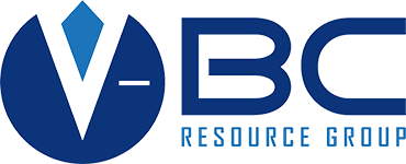 BC Resource Group
